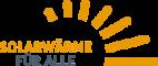 Sonnenwaerme_Logo